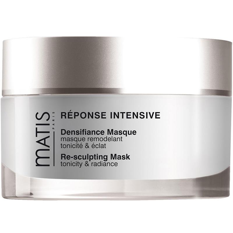 Matis Paris Densifiance Mask Tónující a rozjasňující maska 50ml