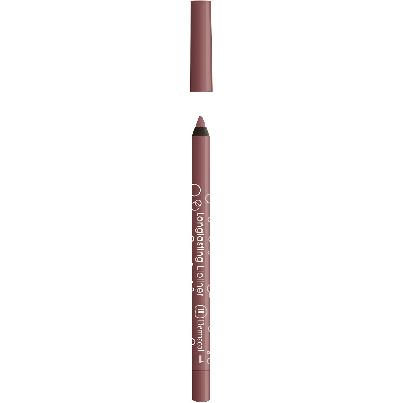 Dermacol Dlouhotrvající tužka na rty 1,4g