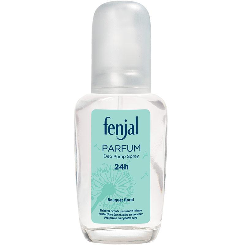 Fenjal Parfum Deo Spray 75ml