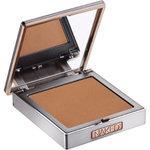 Urban Decay Tuhý pudr Naked Skin Compact Powder 7,4g (Naked Dark)